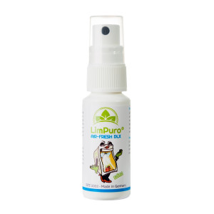 LimPuro AIR-FRESH DLX Liquid 30ml